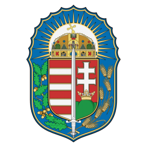 The Order of Vitéz is a Military Order based on christian confession and encouraging a life with the highest ethical values.